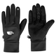 Guardian Etip - Men's Gloves  - 0