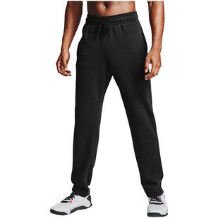 Rival - Men's Fleece Pants