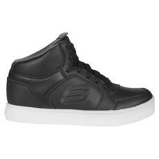 Energy Lights Jr - Junior Fashion Shoes