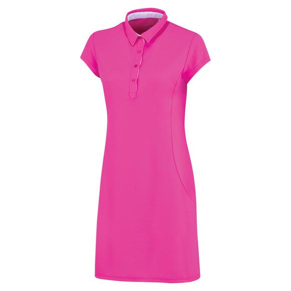 Charlie - Women's Golf Dress