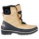 Tivoli II Tweed - Women's Winter Boots  - 0