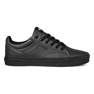 Seldan - Chaussures de planche pour homme