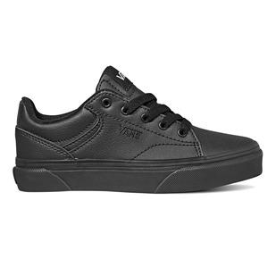 Seldan Jr - Junior Skate Shoes