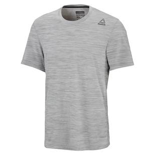Workout Ready Supremium 2.0 Melange - T-shirt d'entraînement pour homme