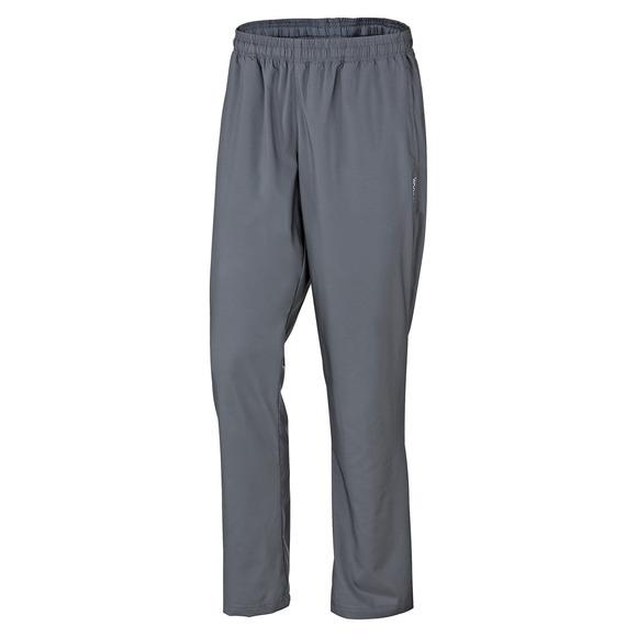 Elements UL - Pantalon d'entraînement pour homme