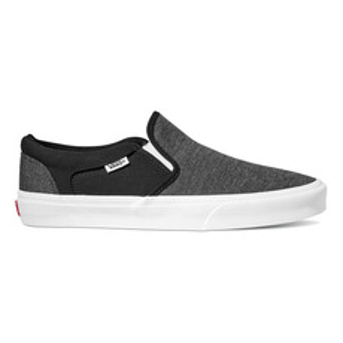 Asher - Men's Skate Shoes