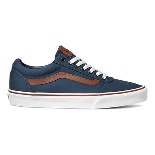 Ward - Men's Skate Shoes