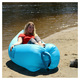 Air Couch - Inflatable Couch   - 1