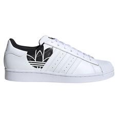 Superstar Sonic Trefoil - Men's Fashion Shoes