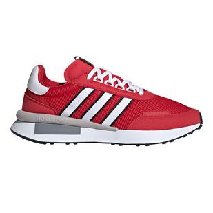 Modern 80s Runner - Men's Fashion Shoes