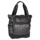 Lily - Women's Tote Bag - 0