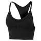 Aerin - Women's Seamless Sports Bra - 0
