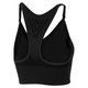 Aerin - Women's Seamless Sports Bra - 1