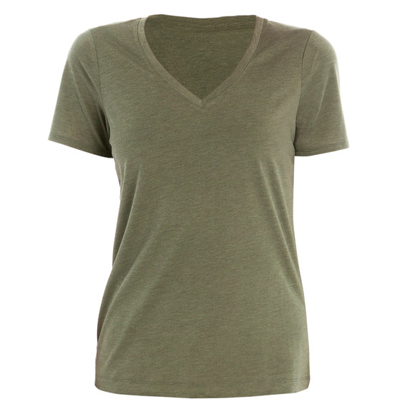 Lauren - Women's T-Shirt