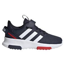 Racer TR 2.0 - Chaussures athlétiques pour enfant