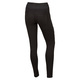Baggage Up - Women's Pants  - 1