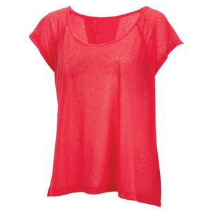 Beth - Women's T-Shirt