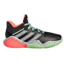 Harden Stepback Jr - Junior Basketball Shoes