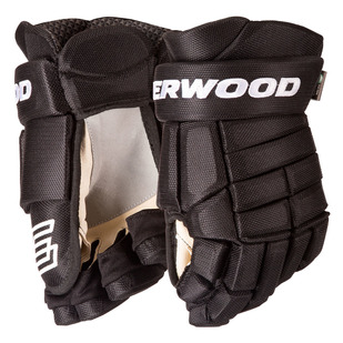 5030 HOF Sr - Senior Hockey Gloves