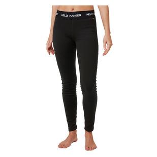 Lifa Max W - Pantalon de sous-vêtement pour femme