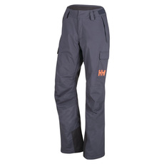 Switch - Women's Insulated Pants