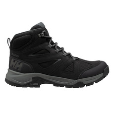 Switchback Trail HT - Men's Hiking Boots