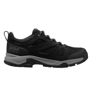 Switchback Trail Low HT - Chaussures de plein air pour homme