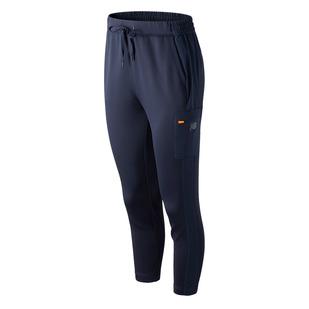 Q Speed - Women's Running Pants