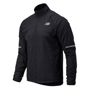 Accelerate Protect - Men's Running Jacket