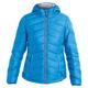 Emeline - Women's Hooded Jacket     - 0