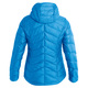 Emeline - Women's Hooded Jacket     - 1
