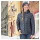 Emeline - Women's Hooded Jacket     - 2