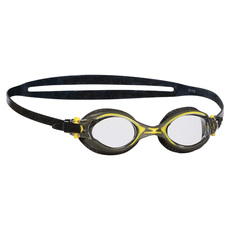 Bullet - Adult Swimming Goggles
