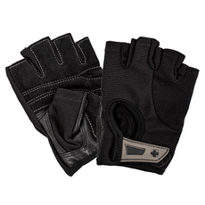 Power - Women's Training Gloves