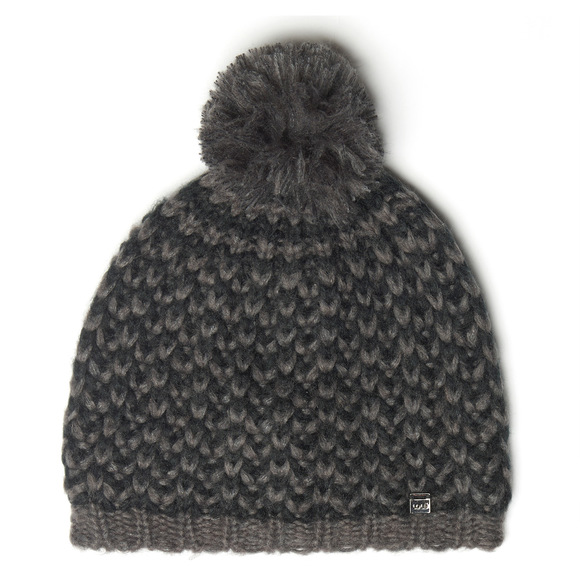 Vintage - Women's Tuque