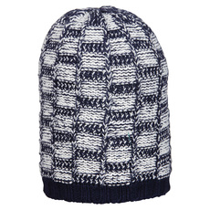 Basket - Women's Knit Beanie