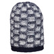 Basket - Women's Knit Beanie    - 0