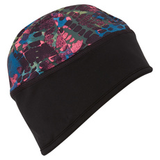Sublime - Women's beanie
