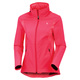 Daylight - Women's Stretch Softshell jacket  - 0
