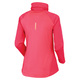 Daylight - Women's Stretch Softshell jacket  - 1