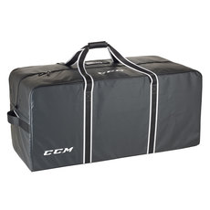 Pro - Hockey Equipment Bag