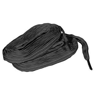 Pro-Series premium - Hockey Skate Laces