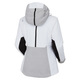 Lea - Women's Hooded Jacket  - 1