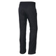Alex - Women's Pants - 1