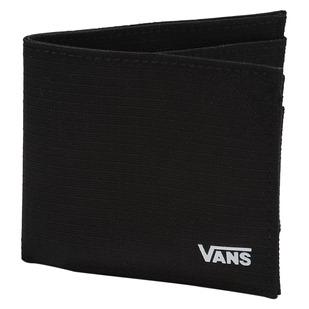 Ultra Thin - Men's Bifold Wallet