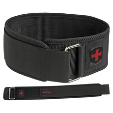 243 - Adult Lifting Belt