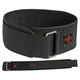 243 - Adult's Lifting Belt   - 0