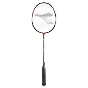 Hyper-Tec - Raquette de badminton pour adulte
