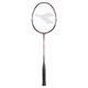 Hyper-Tec - Raquette de badminton pour adulte  - 0