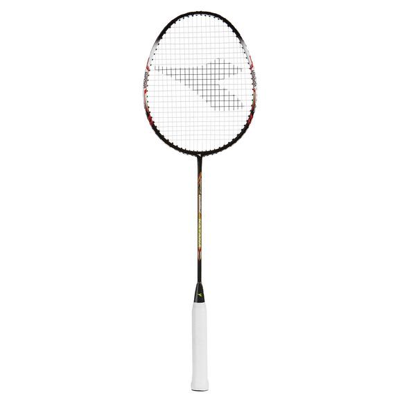 Katana - Raquette de badminton pour adulte